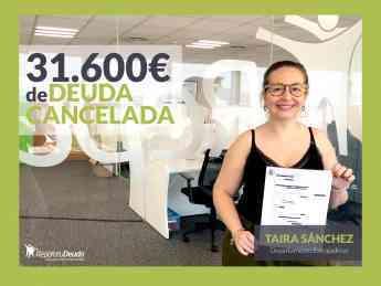 640 repara tu deuda abogados cancela 31 600 e de deuda en mallorca con la ley de segunda oportunidad - Repara tu Deuda abogados cancela 31.600 € de deuda en Mallorca con la Ley de Segunda Oportunidad