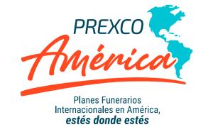 667 prexco america la tranquilidad de tener a la familia protegida en 19 paises de america - PREXCO América: la tranquilidad de tener a la familia protegida en 19 países de América