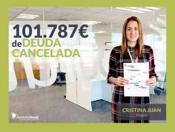 729 repara tu deuda cancela 142 063 e en salamanca castilla y leon con la ley de la segunda oportunidad - Repara tu deuda cancela 142.063 € en Salamanca (Castilla y León) con la Ley de la Segunda oportunidad