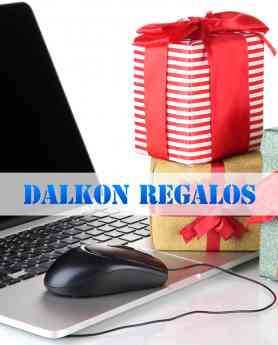 883 hay que elegir los regalos de navidad de la empresa aqui hay algunas ideas por dalkon regalos - ¿Hay que elegir los regalos de Navidad de la empresa?: Aquí hay algunas ideas, por DALKON REGALOS