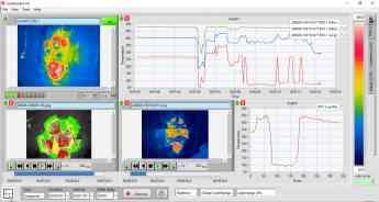 888 en industria 4 0 bcb se consolida junto con flir con nuevas soluciones basadas en termografia infrarroja - En industria 4.0 bcb se consolida, junto con FLIR, con nuevas soluciones basadas en termografía infrarroja