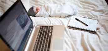 890 que hacer con los ninos baby friendly companies aporta beneficios corporativos que importan - ¿Qué hacer con los niños? Baby Friendly Companies aporta beneficios corporativos que importan