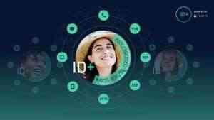 932 la iniciativa global de zeotap id para solucionar el reto mundial de identidades digitales da el salto al mercado mexicano - La iniciativa global de Zeotap ID+ para solucionar el reto mundial de identidades digitales da el salto al mercado mexicano