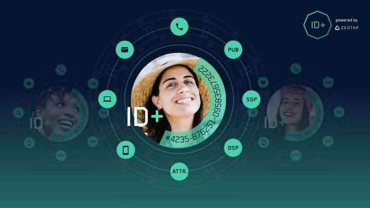 la iniciativa global de zeotap id para solucionar el reto mundial de identidades digitales da el salto al mercado mexicano - La iniciativa global de Zeotap ID+ para solucionar el reto mundial de identidades digitales da el salto al mercado mexicano