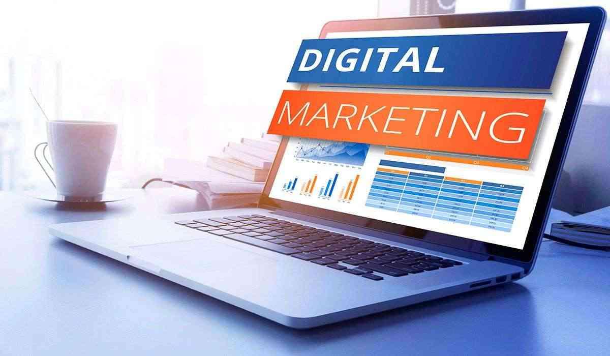 marketing digital en mexico la clave para transformar negocios durante la pandemia futurite - Marketing digital en México, la clave para transformar negocios durante la pandemia: Futurité