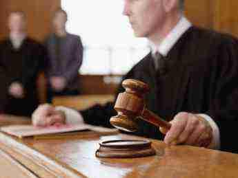 100 arbitrajes internacionales al alza por el boom de litigios derivados del covid 19 - Arbitrajes internacionales, al alza por el boom de litigios derivados del Covid-19