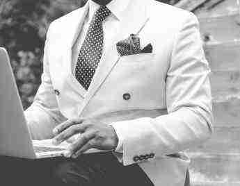 153 bim manager la figura profesional del presente y del futuro - BIM Manager, la figura profesional del presente y del futuro
