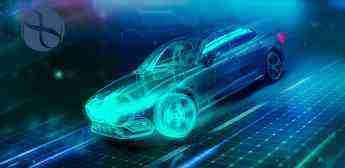 251 certezas y dudas sobre la demanda de vehiculos electricos en europa - Certezas y dudas sobre la demanda de vehículos eléctricos en Europa