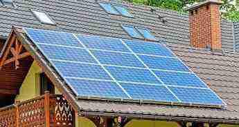 284 ventajas de comprar una placa solar segun placasolar pro - Ventajas de comprar una placa solar según placasolar.pro