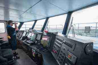 344 atos lanza un nuevo registro de velocidad para los buques de la marina y las flotas mercantes - Atos lanza un nuevo registro de velocidad para los buques de la Marina y las flotas mercantes