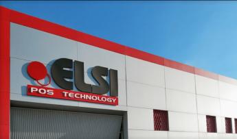 403 elsi empresa malaguena que revoluciono a los negocios espanoles - ELSI: Empresa malagueña que revolucionó a los negocios españoles