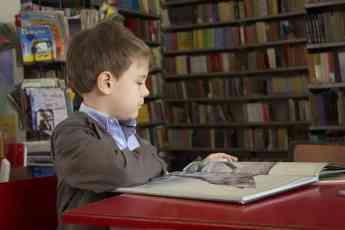 556 colegio ingenio da las claves para fomentar el pensamiento critico en ninos - Colegio Ingenio da las claves para fomentar el pensamiento crítico en niños