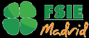 69 fsie madrid en defensa de la vacunacion urgente del sector educativo y de la atencion a la discapacidad - FSIE Madrid en defensa de la vacunación urgente del sector educativo y de la atención a la discapacidad