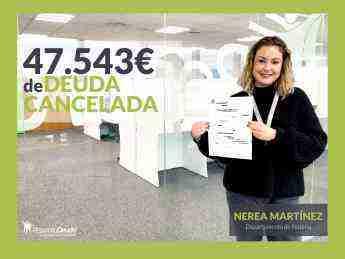 719 repara tu deuda abogados cancela mas de 47 543 e en olot girona con la ley de segunda oportunidad - Repara tu Deuda abogados cancela más de 47.543 € en Olot (Girona) con la Ley de Segunda Oportunidad