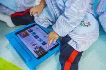 759 dia internacional de la educacion colegio logos analiza la transformacion de la educacion en la era covid - Día Internacional de la Educación: Colegio Logos analiza la transformación de la educación en la era COVID