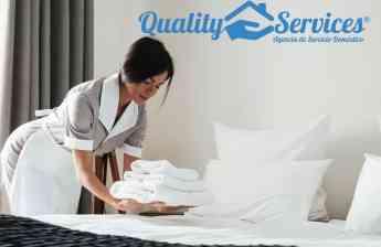 863 cuales son las ventajas de contratar a una empleada de hogar por servicios domesticos quality - ¿Cuáles son las ventajas de contratar a una empleada de hogar? por Servicios Domésticos Quality