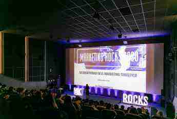 951 aterriza la quinta edicion de marketing rocks marketing negocios y mucho rocknroll - Aterriza la Quinta Edición de Marketing Rocks: Marketing, Negocios y mucho Rock´n´Roll
