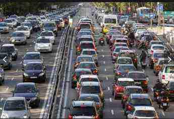 978 la accion de los gestores administrativos facilita la matriculacion de mas de 400 000 vehiculos electricos en madrid - La acción de los Gestores Administrativos facilita la matriculación de más de 400.000 vehículos eléctricos en Madrid