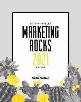 988 aterriza la quinta edicion de marketing rocks marketing negocios y mucho rocknroll - Aterriza la Quinta Edición de Marketing Rocks: Marketing, Negocios y mucho Rock´n´Roll