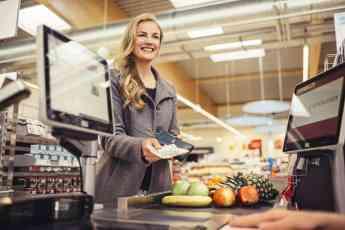 viacash llega a espana para ofrecer servicio de retirada y deposito de efectivo en 3 000 comercios retail - viacash llega a España para ofrecer servicio de retirada y depósito de efectivo en 3.000 comercios retail
