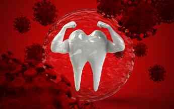 208 desde clinicas dentales com analizan como las clinicas dentales se han adaptado para frenar la pandemia - Desde Clínicas-Dentales.com analizan cómo las clínicas dentales se han adaptado para frenar la pandemia