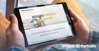 827 el seguro de impago de alquiler aumenta en un 110 demanda que cubrira el nuevo site de allianz partners - El seguro de Impago de Alquiler aumenta en un 110%, demanda que cubrirá el nuevo 'site' de Allianz Partners