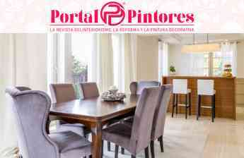 864 llenar las casas de luz natural por portal pintores - Llenar las casas de luz natural, por Portal Pintores