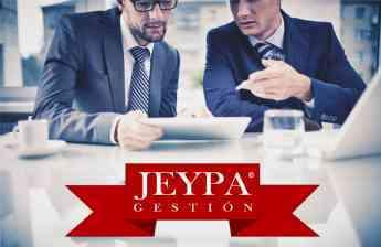 93 autonomo frente a empleado smart working por jeypa gestoria en getafe - Autónomo frente a empleado: Smart working, por JEYPA gestoría en Getafe