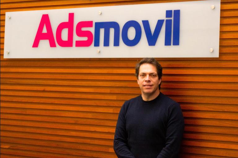 marketing y publicidad como impacta el 5g en las estrategias con el consumidor - Marketing y publicidad: Cómo impacta el 5g en las estrategias con el consumidor