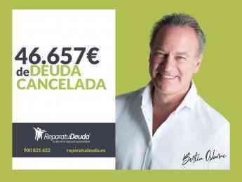 149 repara tu deuda cancela 46 657 e de deuda en barcelona con la ley de la segunda oportunidad - Repara tu Deuda cancela 46.657 € de deuda en Barcelona con la Ley de la Segunda Oportunidad