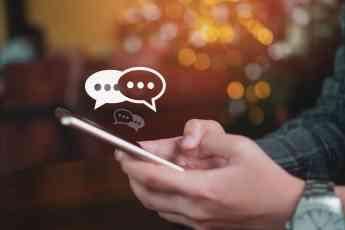 201 segurodevidahipoteca es lanza un chatbox de ayuda para sacar el seguro de vida del banco - segurodevidahipoteca.es lanza un ChatBox de ayuda, para sacar el seguro de vida del banco