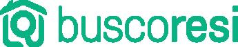 331 buscoresi la startup que ayuda a estudiantes a encontrar alojamiento - Buscoresi, la startup que ayuda a estudiantes a encontrar alojamiento