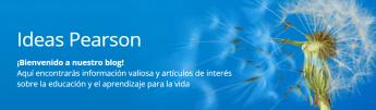 496 pearson impacta el ambito educativo y corporativo con su nuevo blog ideas pearson - Pearson impacta el ámbito educativo y corporativo con su nuevo blog: Ideas Pearson