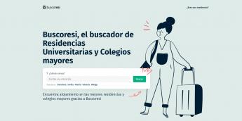 931 buscoresi la startup que ayuda a estudiantes a encontrar alojamiento - Buscoresi, la startup que ayuda a estudiantes a encontrar alojamiento