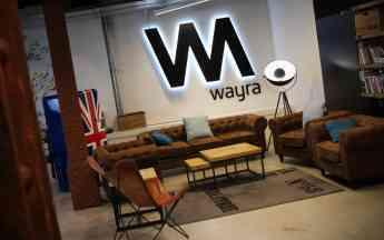 96 scale up women 2021 el evento de wayra que busca invertir en mas startups lideradas por mujeres - Scale Up Women 2021: el evento de Wayra que busca invertir en más startups lideradas por mujeres