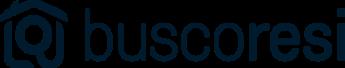buscoresi la startup que ayuda a estudiantes a encontrar alojamiento - Buscoresi, la startup que ayuda a estudiantes a encontrar alojamiento
