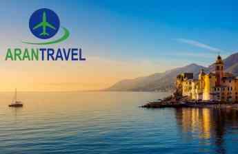 127 viajar por el mediterraneo propuestas para el verano de 2021 por arantravel - Viajar por el Mediterráneo: propuestas para el verano de 2021. Por ARANTRAVEL