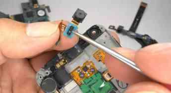 159 intenso informatica incrementa los servicios de reparacion de consolas averiadas - Intenso Informática incrementa los servicios de reparación de consolas averiadas