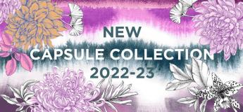 181 coleccion capsula 2022 2023 mas estilo entre colecciones - Colección Cápsula 2022 – 2023: más estilo entre colecciones