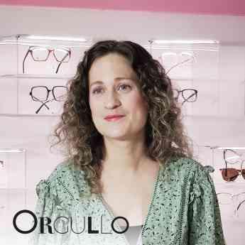 215 cione orgullo de trabajar para una cooperativa que lleva 50 anos cuidando de la salud visual en espana - Cione: 'Orgullo' de trabajar para una cooperativa que lleva 50 años cuidando de la salud visual en España