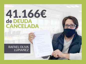 223 repara tu deuda abogados cancela 41 166 e en barcelona con la ley de segunda oportunidad - Repara tu Deuda Abogados cancela 41.166 € en Barcelona con la Ley de Segunda Oportunidad