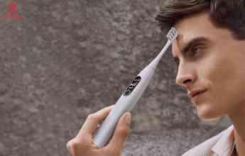 228 el nuevo oclean x pro elite uno de los mejores cepillos de dientes electrico del mercado - El Nuevo Oclean X Pro Elite, uno de los mejores cepillos de dientes eléctrico del mercado