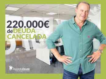 307 repara tu deuda abogados cancela 220 000 e en sabadell barcelona con la ley de segunda oportunidad - Repara tu Deuda Abogados cancela 220.000 € en Sabadell (Barcelona) con la Ley de Segunda Oportunidad