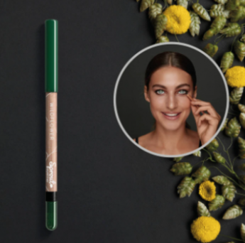329 sprout world propone su maquillaje plantable para el dia de la madre - Sprout World propone su maquillaje plantable para el Día de la Madre