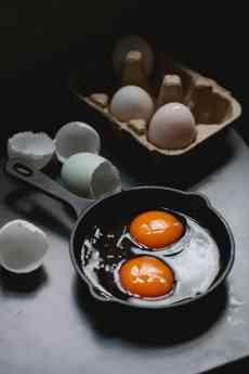 347 guia basica del uso de sartenes en la cocina por sartenes pro - Guía básica del uso de sartenes en la cocina - por sartenes.pro