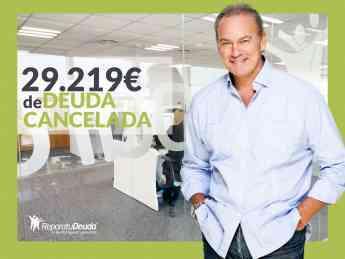 368 repara tu deuda abogados cancela 29 219 e en sabadell barcelona con la ley de segunda oportunidad - Repara tu Deuda Abogados cancela 29.219 € en Sabadell (Barcelona) con la Ley de Segunda Oportunidad