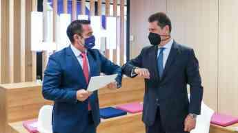 381 lhh se incorpora como nuevo partner estrategico de dch espana - LHH se incorpora como nuevo partner estratégico de DCH España