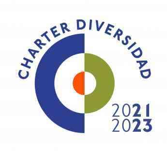 383 fcc renueva su compromiso con el charter de la diversidad - FCC renueva su compromiso con el Charter de la Diversidad