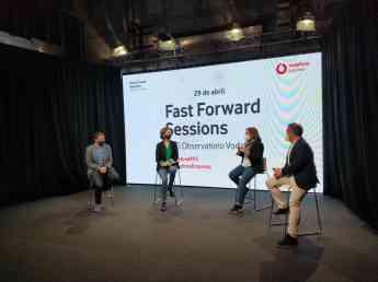 387 las mejores herramientas de gestion digital segun los expertos de fast forward sessions - Las mejores herramientas de gestión digital, según los expertos de Fast Forward Sessions