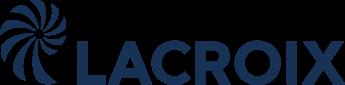 395 lacroix presenta su nueva identidad de marca reflejo de las ambiciones del grupo - LACROIX presenta su nueva identidad de marca, reflejo de las ambiciones del Grupo